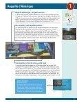EXPRESSIONS AMÉRINDIENNES - Nicole Ballinger - Page 5