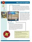 EXPRESSIONS AMÉRINDIENNES - Nicole Ballinger - Page 6