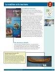 EXPRESSIONS AMÉRINDIENNES - Nicole Ballinger - Page 7