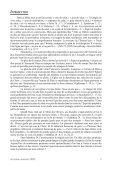 Leçons de l'Ecole du Sabbat - Sda1844.org - Page 5