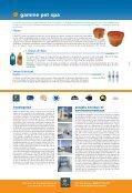catalogo pet cao fran - Page 6