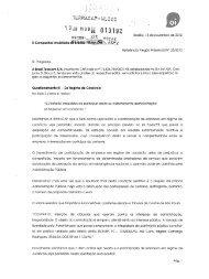 Doc 04- Questionamento e Impugnação da BRASIL TELECOM