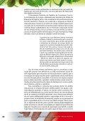 dialogando com a história e pensando a educação especial como ... - Page 2