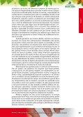 dialogando com a história e pensando a educação especial como ... - Page 3