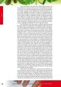dialogando com a história e pensando a educação especial como ... - Page 4