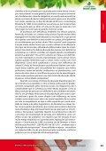 dialogando com a história e pensando a educação especial como ... - Page 5