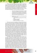 dialogando com a história e pensando a educação especial como ... - Page 7