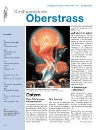 (PDF) Grundlagen wirksamer Gewaltprvention in der Stadt