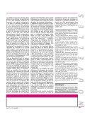 Lymphocytes T cytotoxiques : le récepteur du ... - iPubli-Inserm - Page 2