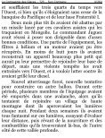 Compagnie des Glace.. - Page 4