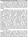 Compagnie des Glace.. - Page 5