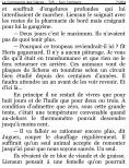 Compagnie des Glace.. - Page 7