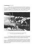 ARMEMENT DES H21 DE L'ALAT - Matalat.fr - Page 3