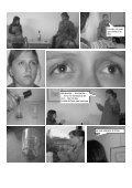 Mary Maloney attendait le retour de son mari... - Jeune Comédie en ... - Page 2