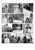 Mary Maloney attendait le retour de son mari... - Jeune Comédie en ... - Page 7
