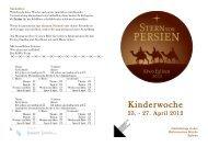 Flyer Einladung Kiwo 2012_3