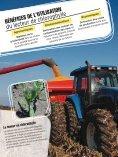 Le lecteur de chlorophylle, pour la juste dose d'azote dans ... - CDAQ - Page 3