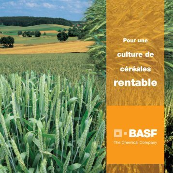 Télécharger PDF - BASF Crop Protection Belgium