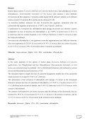 Effet de la sonication sur les rendements d'extraction ... - Sciencelib - Page 3