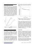 Restoration of Compressive Strength of Recycled Gypsum Board ... - Page 5