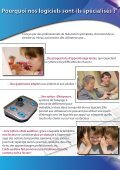 Catalogue PDF - Informatique Education - Page 2