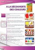 Catalogue PDF - Informatique Education - Page 5