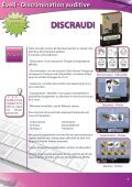 Catalogue PDF - Informatique Education - Page 7