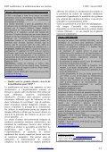 La modélisation à l'IFIP - RMT Modélisation et Agriculture - Page 2