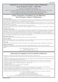 March - European Mathematical Society Publishing House - Page 5