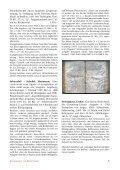 2. – 3. MAI 2013 - Antiquariatsmesse München - Seite 7