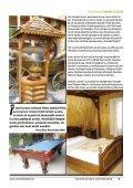 Unul dintre cele mai vizitate - Marcella Dragan - Page 7
