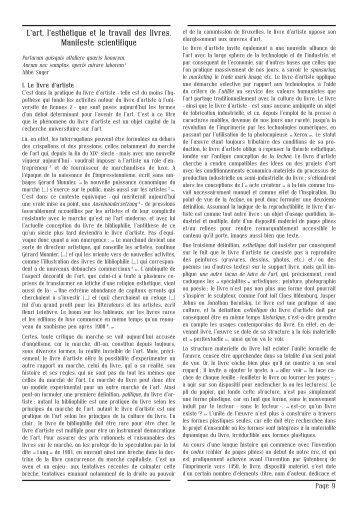Mise en page 1 - Pages personnelles Université Rennes 2