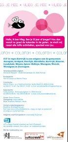 UiT in Regio Kortrijk jan 09 - Page 2