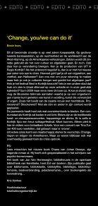UiT in Regio Kortrijk jan 09 - Page 3