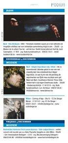 UiT in Regio Kortrijk jan 09 - Page 5