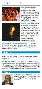UiT in Regio Kortrijk jan 09 - Page 6