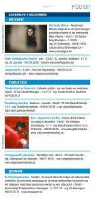 UiT in Regio Kortrijk jan 09 - Page 7