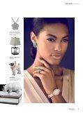 MEISSEN® Stylebook 2013, English - Page 5