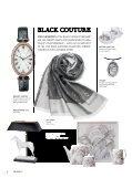 MEISSEN® Stylebook 2013, English - Page 6