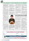 LE BULLETIN - UFC-Que Choisir Nouvelle-Calédonie - Page 2