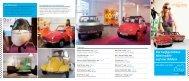 PDF-Datei Download - Deutsches Zweirad- und NSU Museum