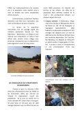 ALERTE ! - caritasdev.cd - Page 2