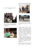 ALERTE ! - caritasdev.cd - Page 4