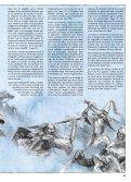 La guerre de la Barbe (listes d'armée et héros) - le verrah rubicon - Page 3
