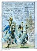 La guerre de la Barbe (listes d'armée et héros) - le verrah rubicon - Page 6