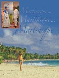 Martinique ... - International Air Rally