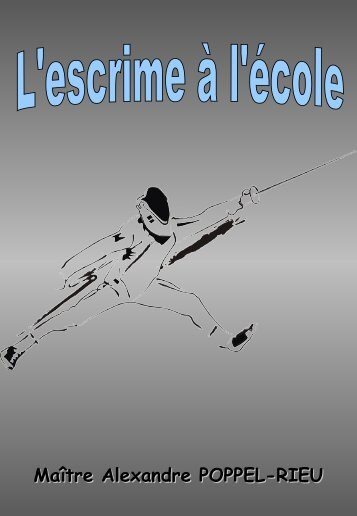 Dossier scolaire complet - Stagescrime