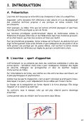 Dossier scolaire complet - Stagescrime - Page 3
