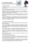 Dossier scolaire complet - Stagescrime - Page 4