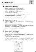 Dossier scolaire complet - Stagescrime - Page 6